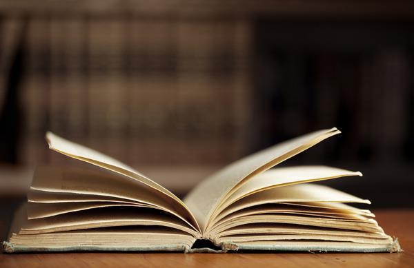 Tạo dựng thói quen đọc sách như người siêu thành công