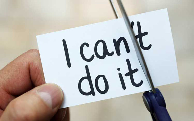 7 bước đơn giản để phát triển thói quen tốt: Kiên trì thực hiện trong 3 tuần, chính bạn phải ngạc nhiên trước sự thay đổi của bản thân - Ảnh 3.