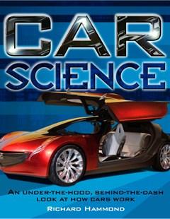 Car Science