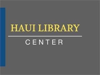 Phiếu khảo sát ý kiến bạn đọc về các hoạt động của Thư viện