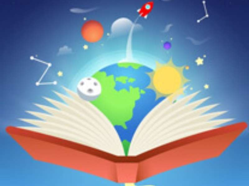 Phát triển văn hóa đọc: Tìm cơ hội giữa thách thức của dịch COVID-19