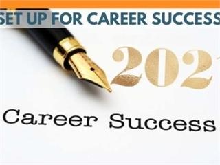 [Coursera] 8 khóa học kỹ năng giúp bạn thành công trong nghề nghiệp